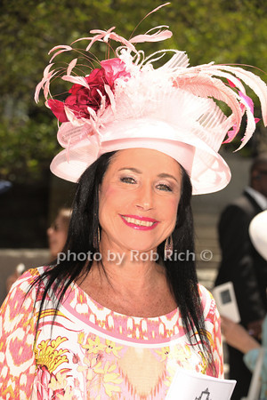 Donna Soloway photo by Rob Rich/SocietyAllure.com © 2014 robwayne1@aol.com 516-676-3939
