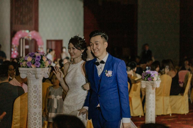 Choon Hon & Soofrine Banquet-202.jpg