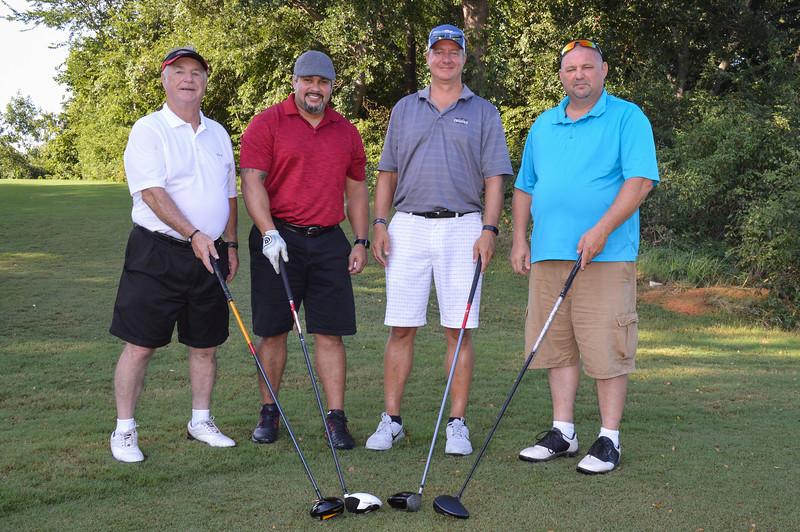 Golf Teams 085109.jpg