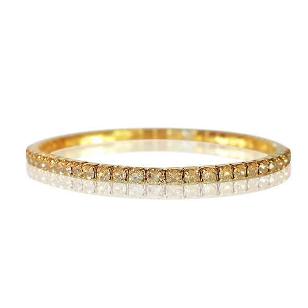 eya-bracelet-Goldenshadow.jpg