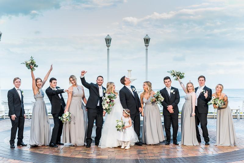 MollyandBryce_Wedding-491.jpg