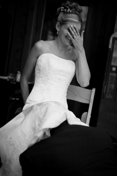 wedding-1490.jpg