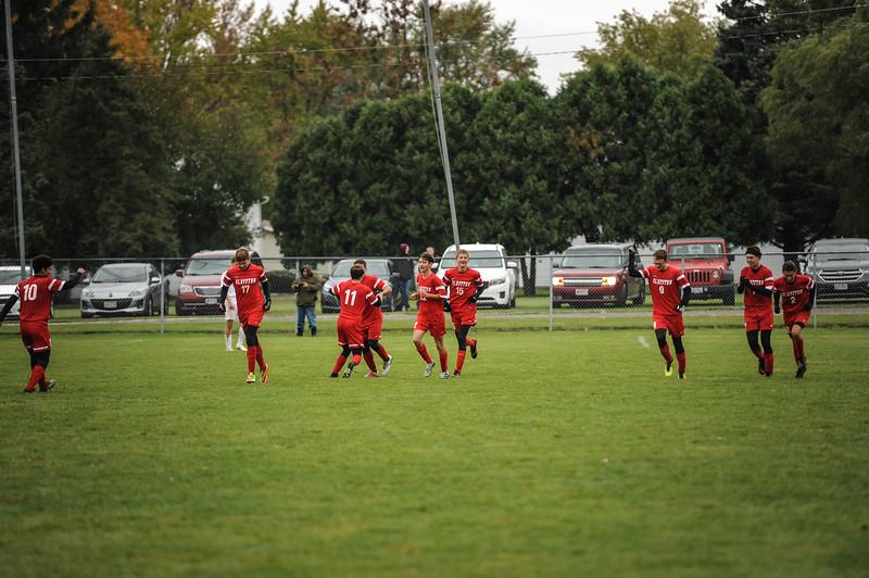 10-27-18 Bluffton HS Boys Soccer vs Kalida - Districts Final-219.jpg