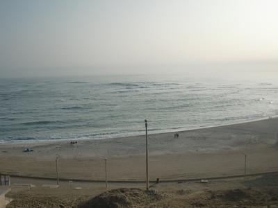 Peru September 2011