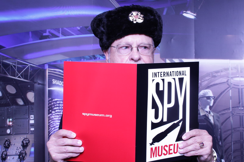 Guest House Events Photo Booth Originals - Educator Night Out SpyMuseum (2).jpg