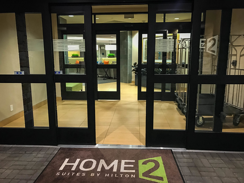 home2 suites by hilton dallas-addison