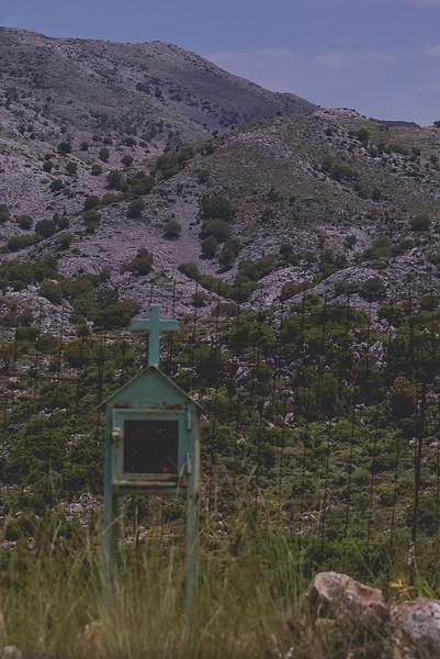 Crete 06.17-150.jpg