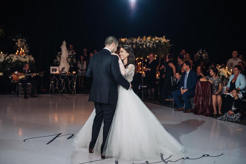 2018-10-20 Megan & Joshua Wedding-828.jpg