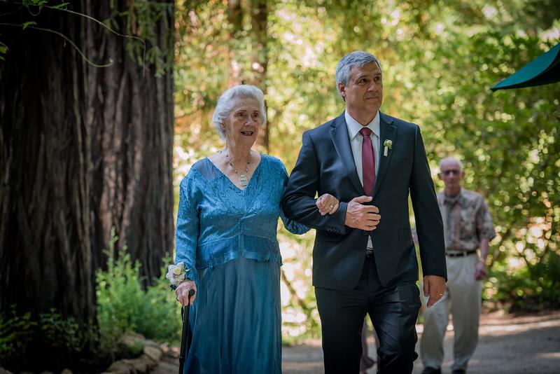 Neelam_and_Matt_Nestldown_Wedding-1283.jpg