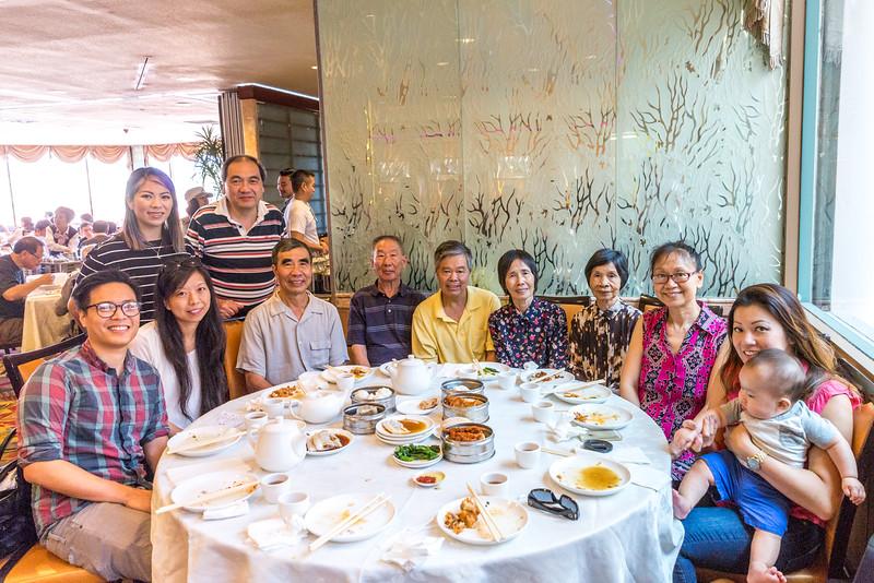 family_dim_sum-5.jpg