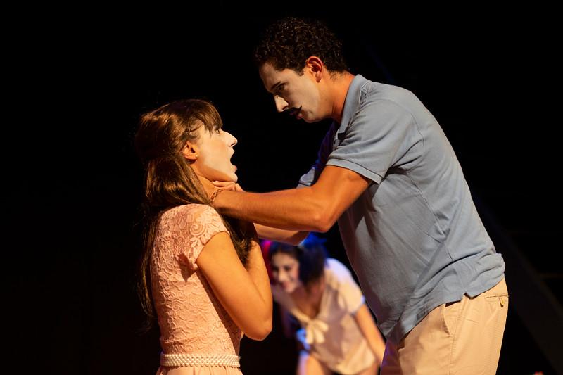 Allan Bravos - essenCIA Teatro - Persona 07-336.jpg