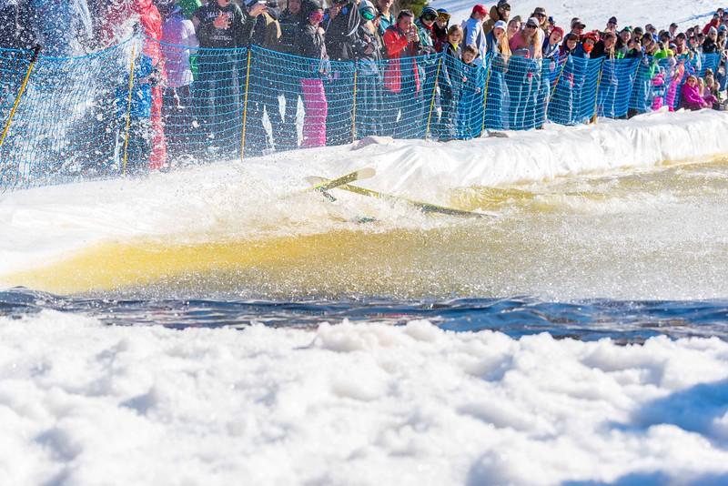 56th-Ski-Carnival-Sunday-2017_Snow-Trails_Ohio-3544.jpg