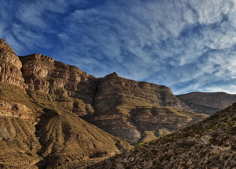 NEA_5683-7x5-Dog Canyon.jpg