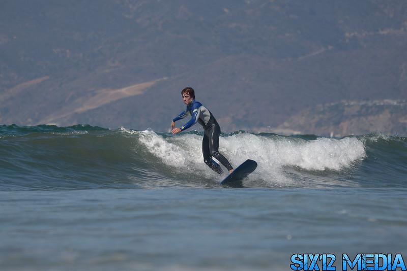 Santa Monica Surfing-89.jpg