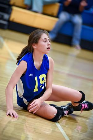 1006-Volleyball