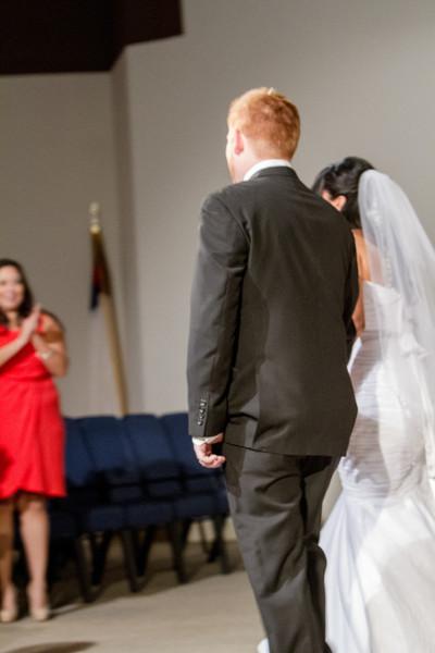 DSR_20121117Josh Evie Wedding349.jpg