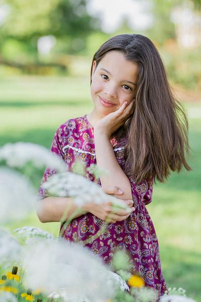 Daria-Ratliff-Photography-2020-Family-Session-WEB-03.JPG