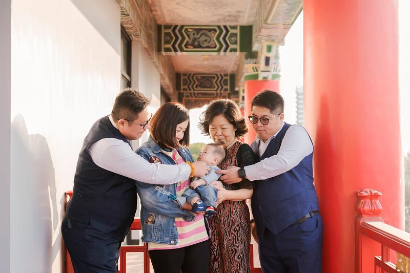 婚禮攝影|高雄圓山-8.jpg