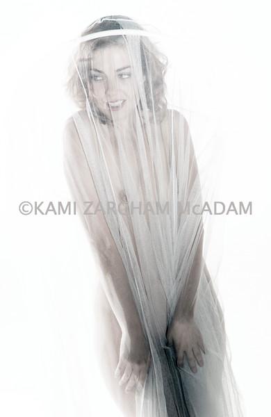 Sensual©Kami Z.McAdam 0047.jpg