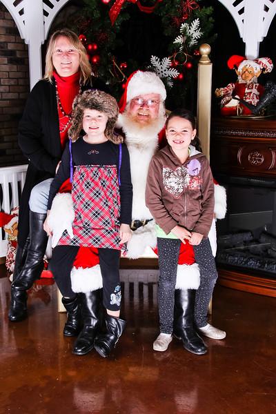 Santa1-2013-112.jpg