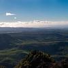 171108_50_HI_kauai-Pano-p2