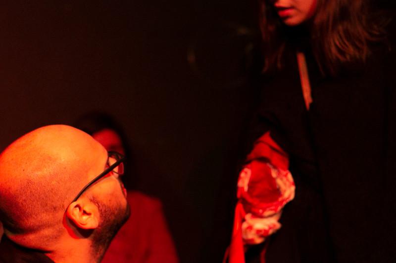 Allan Bravos - Fotografia de Teatro - Indac - Fronteiras-441.jpg