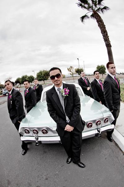 2011-11-11-Servante-Wedding-234.JPG