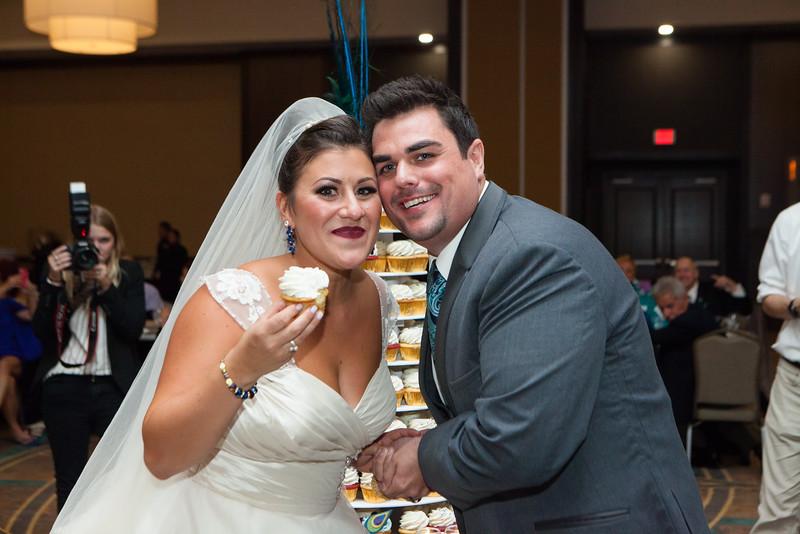 Le Cape Weddings - Jordan and Christopher_A-522.jpg