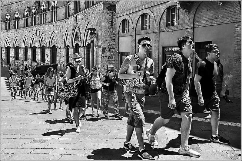 2018-06-Siena-249-bn-part.jpg