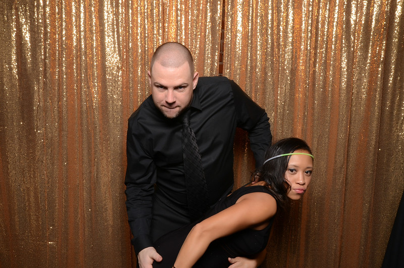 axis photobooth seattle wedding -0404.jpg