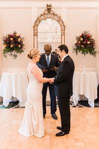 Kristine & Rani's Wedding