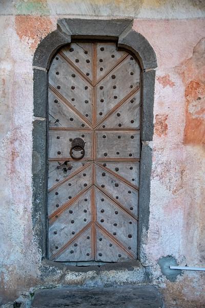 Rimavska Bana-9.jpg