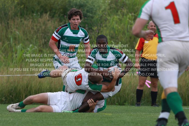 KCQ_0254 Denver Barbarians Rugby vs St. Louis Ramblers Rugby.JPG