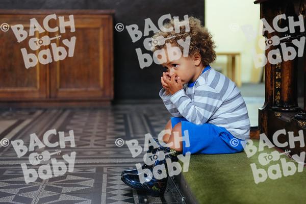 © Bach to Baby 2018_Alejandro Tamagno_Victoria Park_2018-06-13 037.jpg