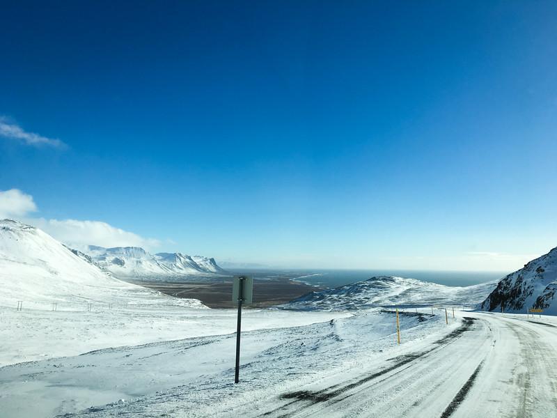 icelandIP-4357.jpg