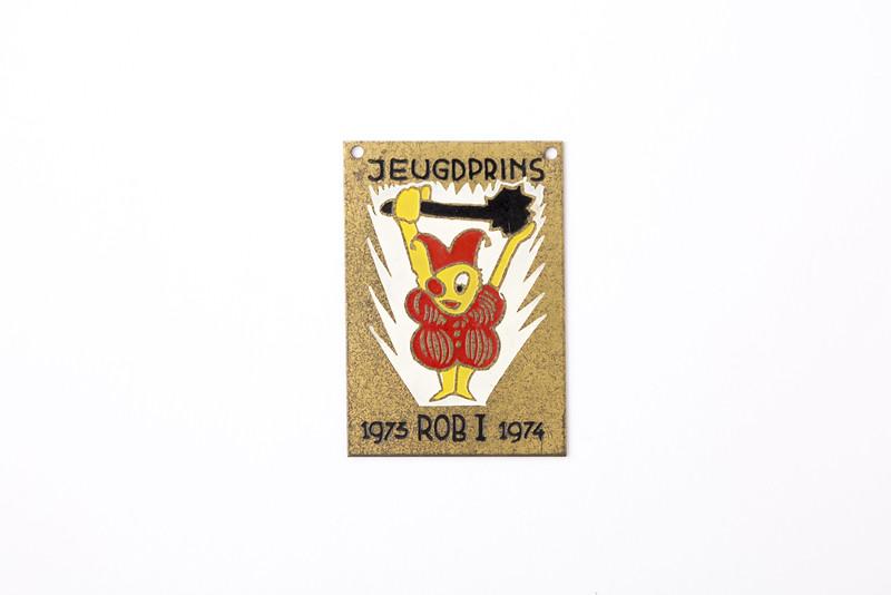 1974-rob-1.jpg