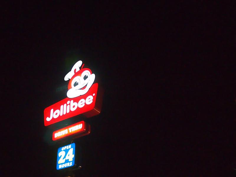 P9252064-jollibee-open-24-hours.JPG