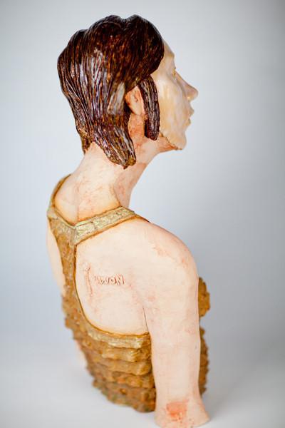 PeterRatto Sculptures-089.jpg