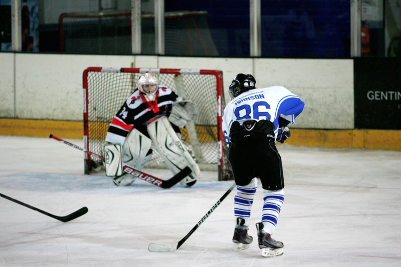 Cobras vs Vipers 027.jpg
