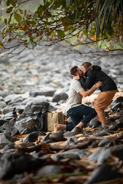 hideaways surprise engagement-12.jpg