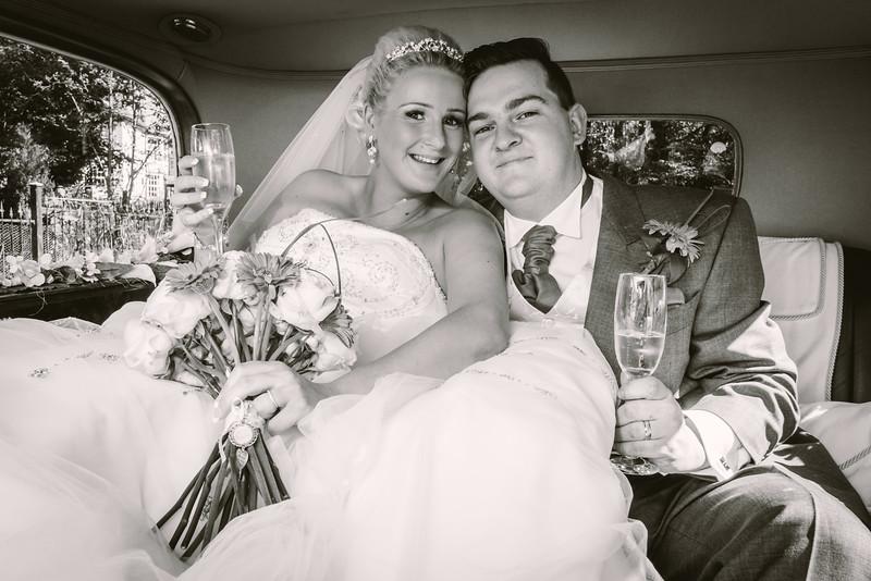 Herman Wedding-314.jpg