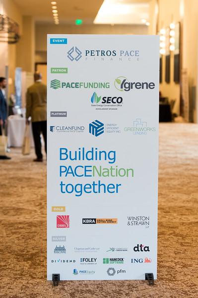 PaceNation-04.03.19-062.jpg