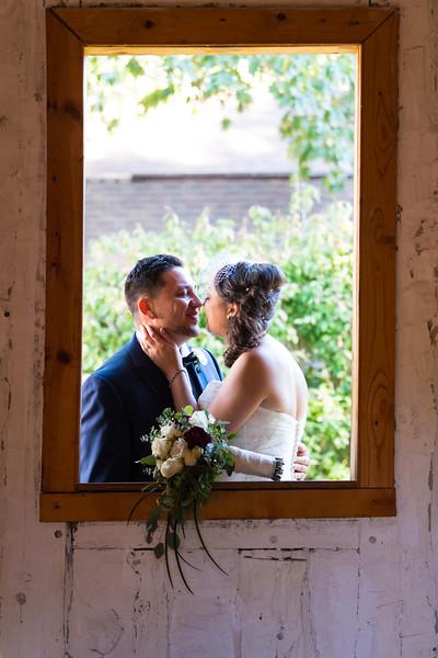 Fraizer Wedding Formals and Fun (193 of 276).jpg