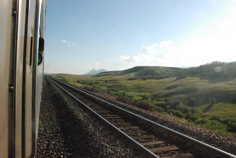 2008-07-24-YOCAMA-Montana_714.jpg