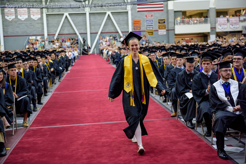 RHIT_Commencement_Day_2018-20162.jpg