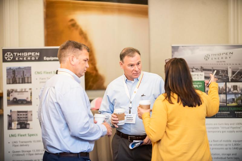 2019 Gulf Coast Energy Forum - mark campbell productions-40.jpg