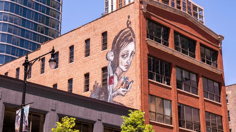 Chicago-StreetArt01.jpg