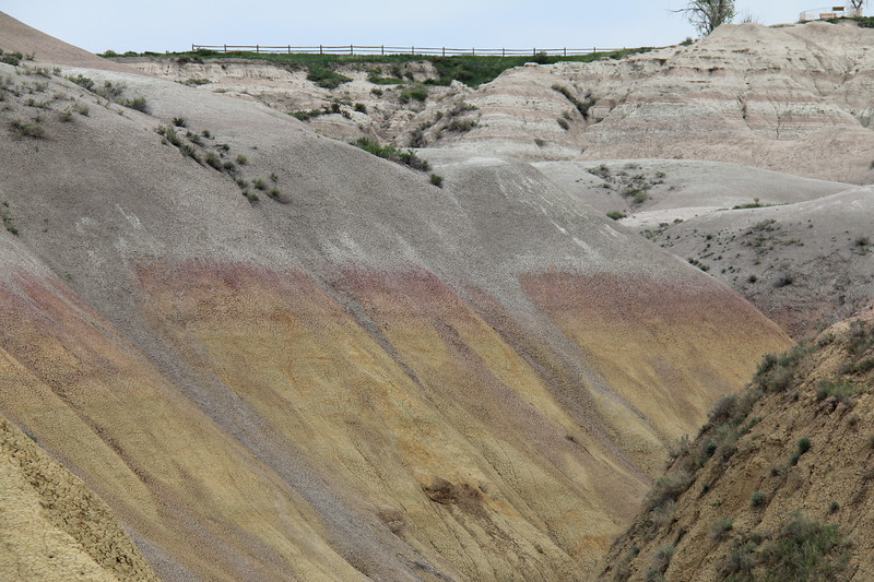20140523-135-BadlandsNP-YellowMounds.JPG