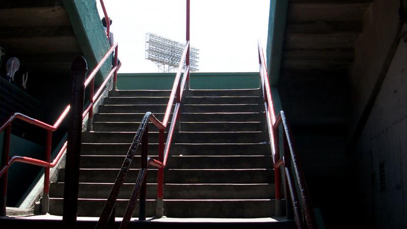 Fenway Park 25.jpg
