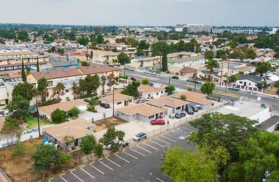 2022 E El Segundo Blvd, Compton, CA 90222